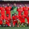 FCB Handbol - Фудбалери_2