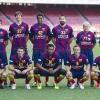FCB Handbol - Фудбалери_3