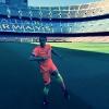 FCB Handbol - Фудбалери_4