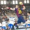 Supercopa Asobal 2014_7