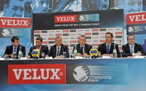 EHF-Champions-League-Velux-300x188