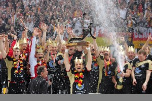 Weltmeister-20071