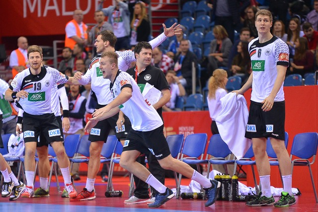 EHF EURO 2016 Norway-Germany-5655