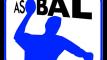 ASOBAL лига 2016/17