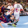FC Barcelona - Veszprem_23