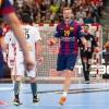 FC Barcelona - Veszprem_25