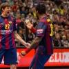 FC Barcelona - Veszprem_27
