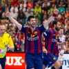 FC Barcelona - Veszprem_28