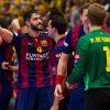 FC Barcelona - Veszprem_30