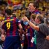 FC Barcelona - Veszprem_32