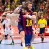 FC Barcelona - Veszprem_33