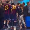 FC Barcelona - Veszprem_48