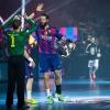 FC Barcelona - Veszprem_4