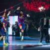 FC Barcelona - Veszprem_6