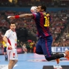 FC Barcelona - Veszprem_8