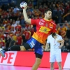 Macedonia - Spain  25:29_16