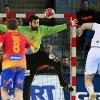 Macedonia - Spain  25:29_18