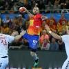 Macedonia - Spain  25:29_19
