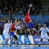 Macedonia - Spain  25:29_21