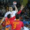 Macedonia - Spain  25:29_5