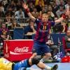 FC Barcelona - Kielce_14