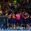 FC Barcelona - Kielce_16