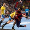 FC Barcelona - Kielce_17