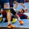 FC Barcelona - Kielce_25