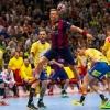 FC Barcelona - Kielce_26