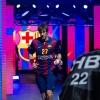 FC Barcelona - Kielce_2