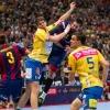 FC Barcelona - Kielce_34