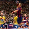 FC Barcelona - Kielce_36