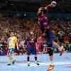 FC Barcelona - Kielce_37