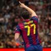 FC Barcelona - Kielce_42