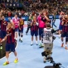 FC Barcelona - Kielce_46