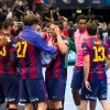 FC Barcelona - Kielce_50