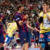 FC Barcelona - Kielce_8