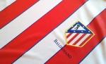Атлетико Мадрид_8