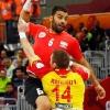Иран - Македонија_23