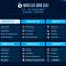 Македонија доби група во Дебрецен со Данска, Словенија и Црна Гора